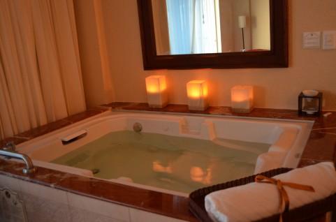 お 風呂 で 汗 を かく 方法 お風呂ダイエットで脂肪燃焼!痩せるお風呂の入り方とは?